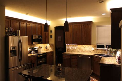 low voltage kitchen lighting low voltage cabinet lighting options roselawnlutheran 7200