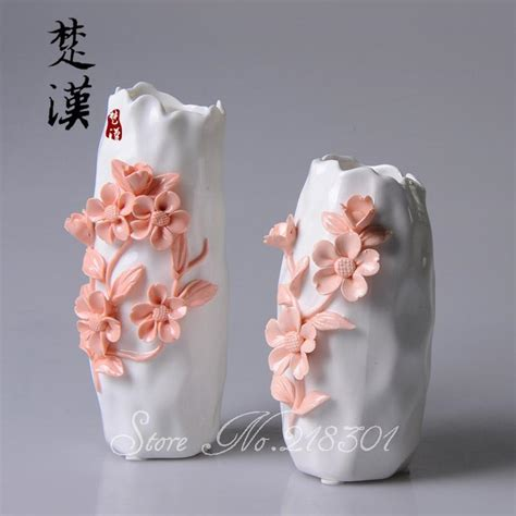 home decor ceramics stylish fresh mini ceramic small vase home decor gift ideas and