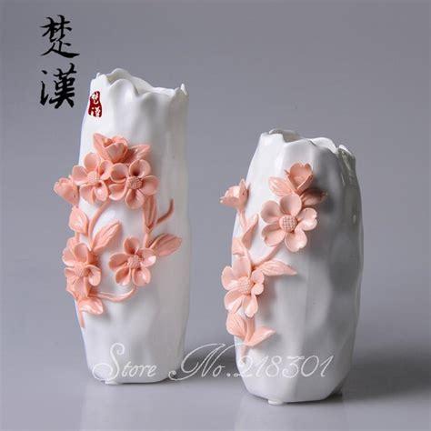 home design gifts fresh mini ceramic small vase home decor gift ideas and