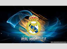 JEFFDESIGNER Wallpaper Real Madrid CF
