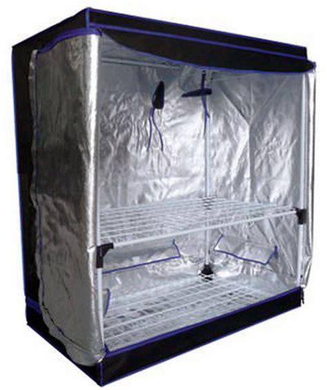 chambre de culture d occasion l 39 or vert tente silver box silver box chambre