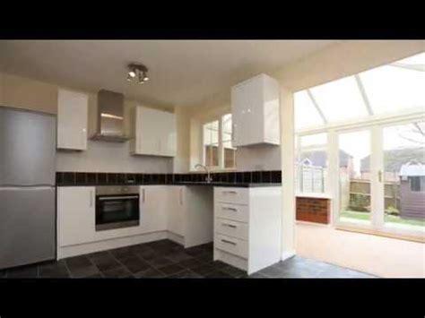 kitchen conservatory designs kitchen conservatory extension ideas 3406
