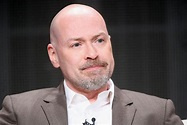 'Pacific Rim 2': Why Steven DeKnight is the Perfect Director