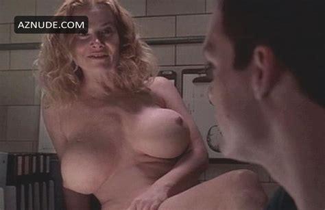 Paula nackt Warner Free Catfight