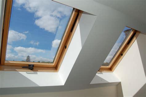 size  skylight   roofercom