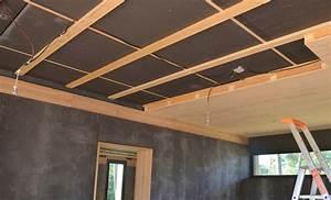Pop Up House Avis : gallery of pop up house multipod studio 6 ~ Dallasstarsshop.com Idées de Décoration