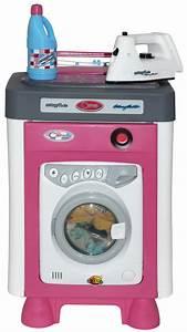 Waschmaschine Für Kinder : waschmaschine idealo m bel design idee f r sie ~ Whattoseeinmadrid.com Haus und Dekorationen