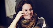 Erin Gaetz Wiki, Age, Husband, Baby, Family, Matt Gaetz ...