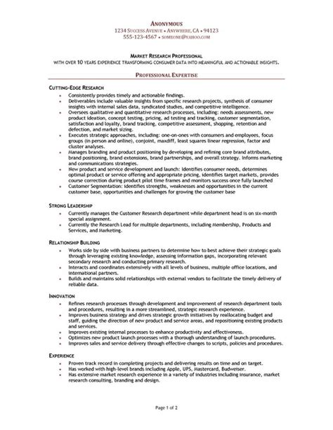 19716 functional resumes templates 17 best ideas about functional resume template on