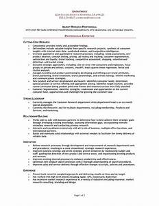 1000  Images About Functional Resumes On Pinterest