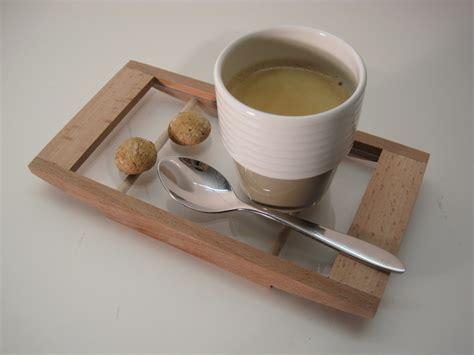 Stylish Coffee Cup Trays 9