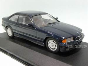 Bmw E36 Kaufen : bmw 3 series coupe e36 blue 1 43 430023320 minichamps ~ Kayakingforconservation.com Haus und Dekorationen