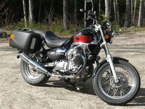 moto guzzi nevada ie for sale find or sell motorcycles motorbikes scooters in usa