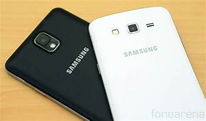 Samsung Note 3 Neo Vs Grand 2 | www.pixshark.com - Images ...