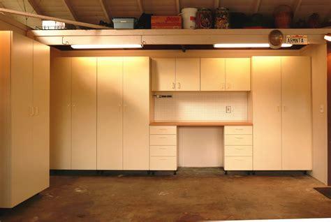 custom garage cabinets garage cabinets garage cabinets