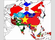 The most searched wallpaper of Asia