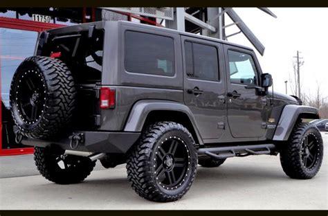 jeep black matte prices jeep wrangler mojave matte black 4 car gallery auto craze