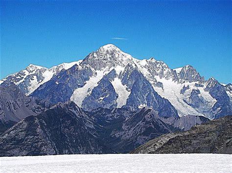 Eirāzijas augstākie kalni: top 10 neticami virsotnes * Daba