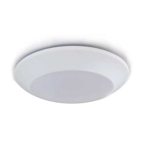 bronze led recessed lighting lithonia lighting 3 in oil rubbed bronze recessed