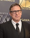Joy and American Hustle director David O. Russell 'groped ...
