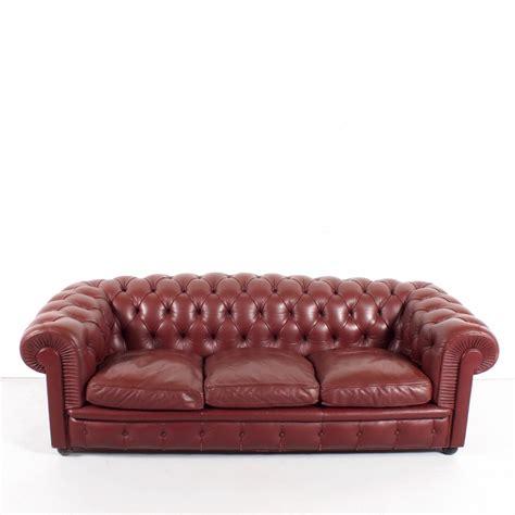 Furniture Fair Login