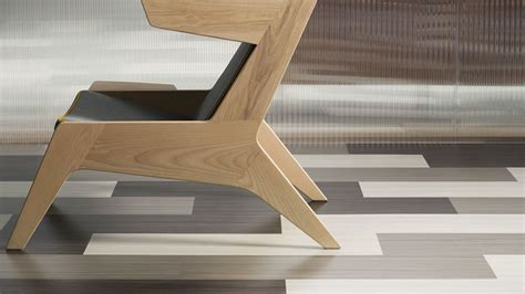 Pavimenti Design by Pavimento In Linoleum 20 Modelli Ecologici Resistenti E