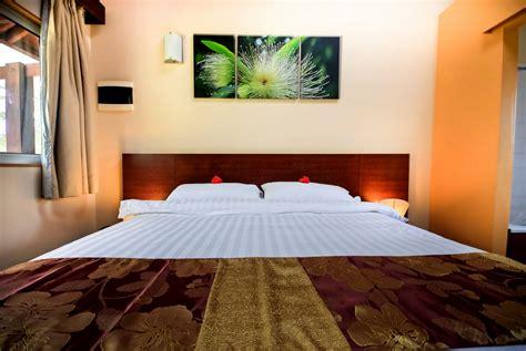 chambre des architectes chambre a coucher de luxe italienne meubles de chambre