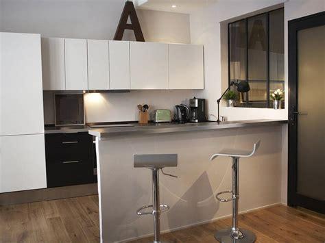 petites cuisines cuisine 15 cuisines de surface pour faire