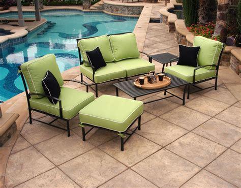 furniture fresh sunbrella furniture outdoor excellent