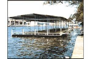 Boat Dock Manufacturers In Minnesota by Lakeland Industries Inc Manufacturers Of Ozark Boat