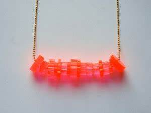 Necklaces Hook & Matter