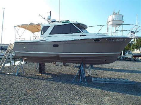 Speed Boats For Sale Oxford by Boats For Sale In Oxford Maryland