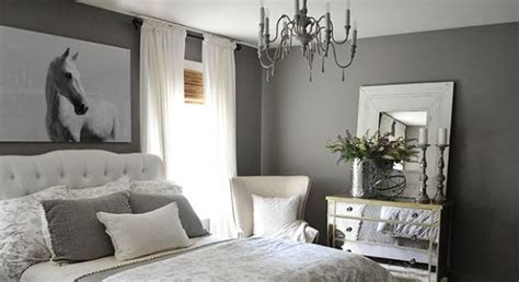 15 Inspirations Of Home Goods Wall Mirrors