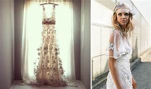 bohemian bridal style wedding dresses and accessories With boho style wedding dresses