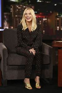 1000+ images about Margot Robbie on Pinterest   Actress ...