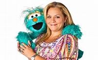 "Carmen Osbahr-Vertiz's Rosita to Participate in ""Sesame ..."