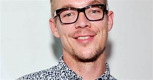 Diplo Welcomes Second Son With Ex Kathryn Lockhart ...  Diplo