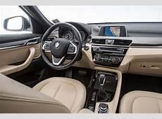 Nova BMW X1 2019 preços, o que mudou, avaliação, é boa