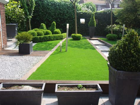 artificial grass for garden balcony or