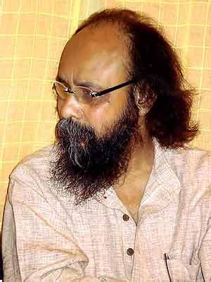 joy goswami bengali poet