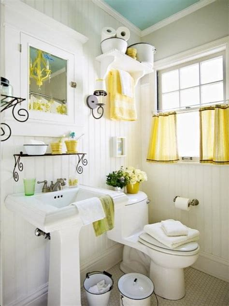 bathroom staging ideas bathroom staging photos