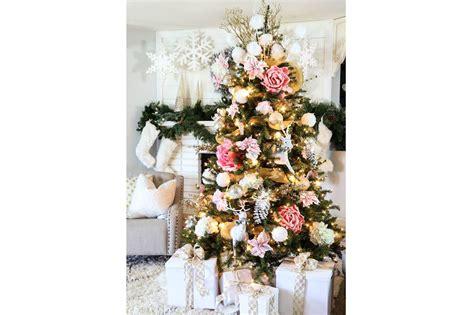 top 28 artificial christmas trees los angeles los