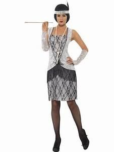 Kleider 20 Jahre : 20er charleston kleid ~ Frokenaadalensverden.com Haus und Dekorationen