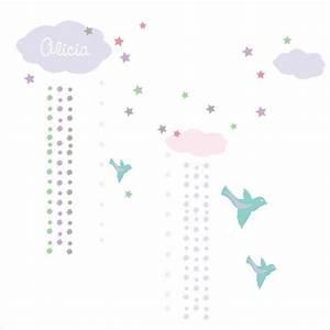 nuages et pluie de fleurs dans la chambre des bebe le With tapis chambre bébé avec tapis de fleurs douleurs dos