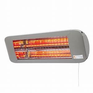 Infrarotstrahler Terrasse Testsieger : infrarot heizstrahler comfortsun24 testsieger comfortsun ~ A.2002-acura-tl-radio.info Haus und Dekorationen