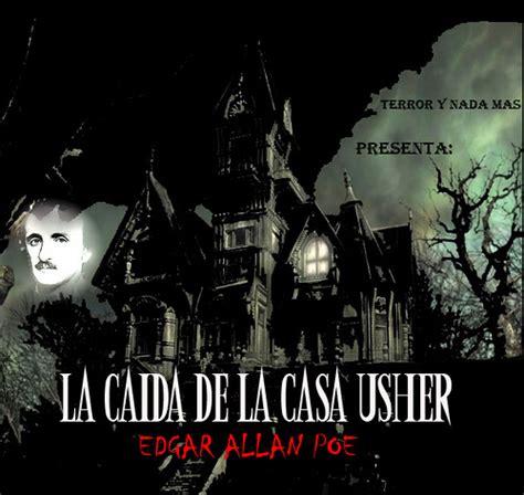 Berenice Resumen Poe by Los Mejores 5 Cuentos De Edgar Allan Poe