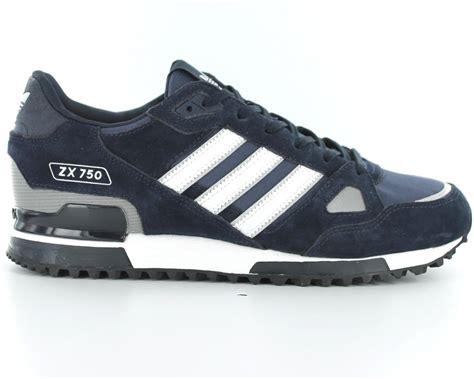 adidas zx  adidas