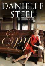 Danielle Steel New Releases 2020  2021  Upcoming Books