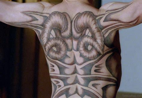 80 Breathtaking Dragon Tattoo Designs