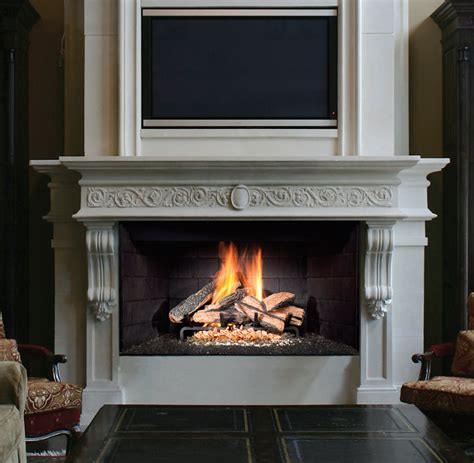 gas fireplaces for replacement doors replacement doors gas fireplaces